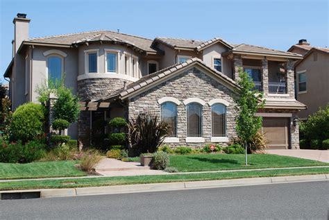houses for sale sacramento sacramento homes for sale real estate trends in boulevard park loversiq