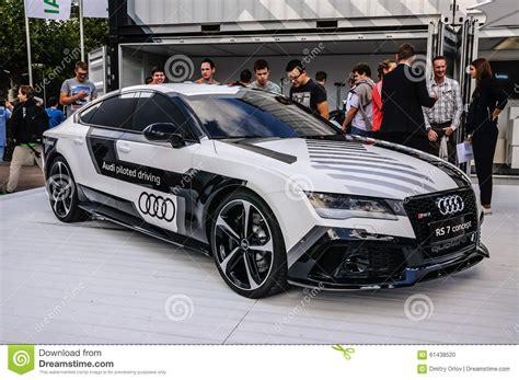 Internship Audi by Internships Bmw Germany
