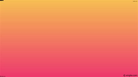 wallpaper pink and orange wallpapers and free abstract vector hd background images