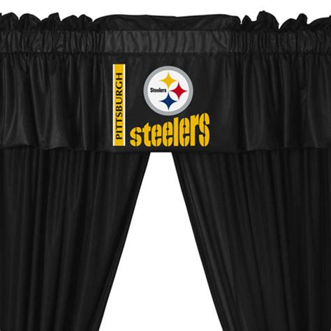 nfl curtains this item is no longer available