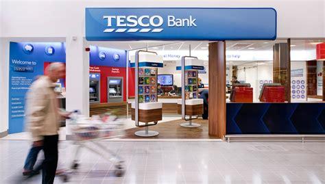 teaco bank it s a financial world tesco bank
