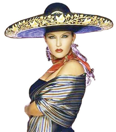 famous mexican singers white mexicans salaries celebrities paid compared