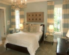 bedroom ideas on a budget budget friendly bedroom ideas for teenagers decorate idea