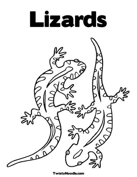 gecko drawings gecko outline clip art at clker com