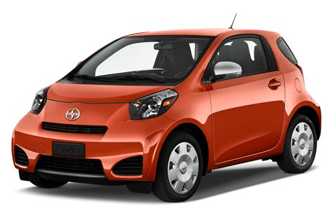 scion car 2015 scion iq reviews and rating motor trend