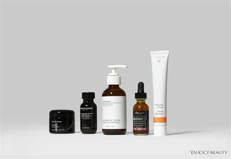 best european skin care products the 13 best brands