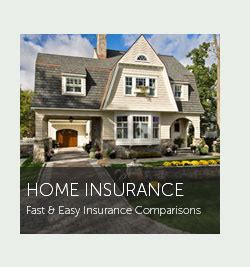 best auto home insurance companies insurance quotes and