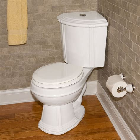 toilet bowls for small bathrooms corner toilet two piece with tank toilet decorations