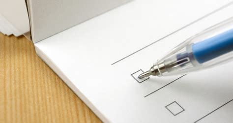 umzugsorganisation checkliste kostenlose mustervorlagen zur umzugsplanung immonet