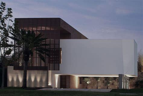 louisiana style garden home plan 14158kb architectural modern landscape design contemporary sf house landscape