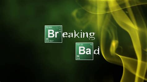 template after effects breaking bad breaking bad intro template videoblocks