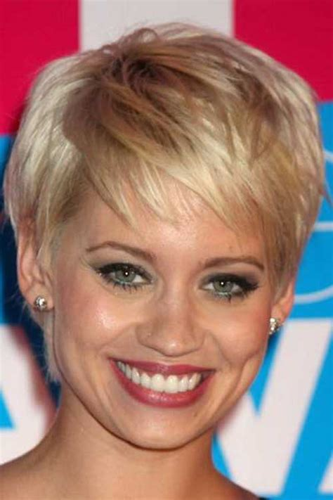 hairstyles 2014 for faces 25 new pixie cuts for faces pixie cut 2015