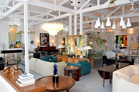 modern furniture west palm objects20c home objects20c