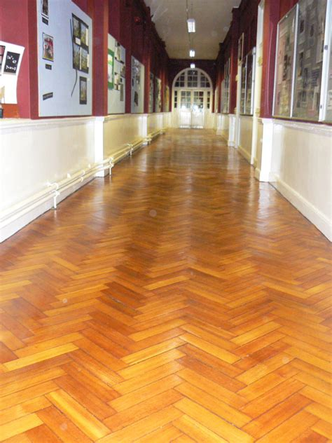Wood Floor Design Ideas Hardwood Flooring Designs By Timber Creek Flooring Timber Creek Flooring