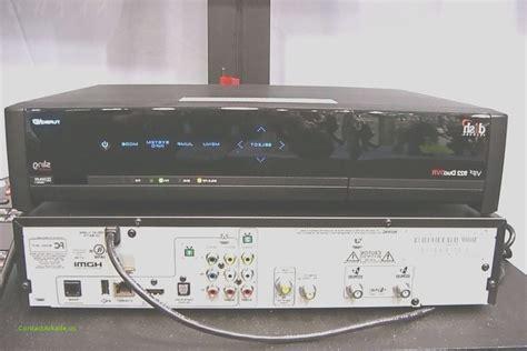 dish dvr 625 wiring diagram dish hopper diagram wiring