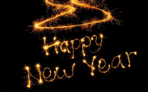new year 2013 happy new year 2013 wallpapers hd wallpapers id 11975