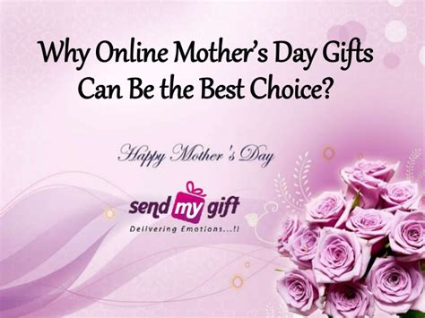 send s day gifts mothers day gifts send mothers day gifts