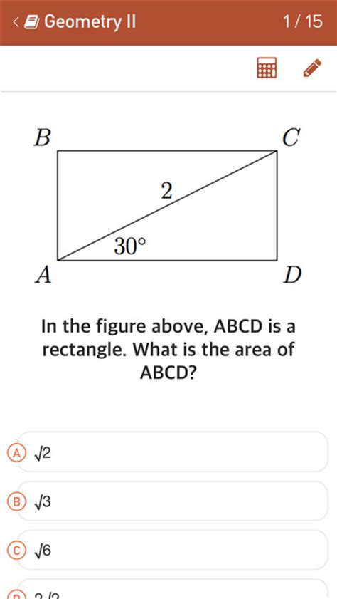 Quantitative Section Gre by Gre Math Problems Writefiction581 Web Fc2