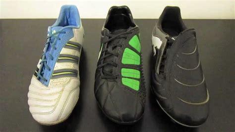 adidas vs puma adidas adipower predator vs nike t90 laser iii vs puma