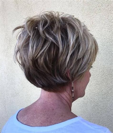 hairstyles to suit no neck the 25 best over 60 hairstyles ideas on pinterest