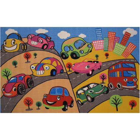 classroom rugs kid carpet classroom seating squares area rug walmart