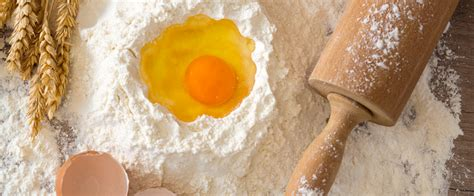 pasta fatta in casa pasta fresca all uovo fatta in casa