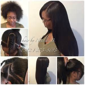 how to leave hair out for sew in 1000 ideas about vixen weave on pinterest vixen sew in
