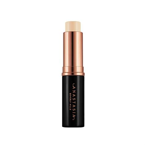 Product Find Anatasia The Browserava 3 by Stick Foundation Beverly