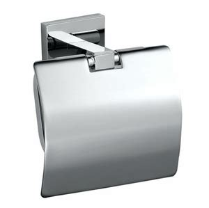 jaquar bathroom fittings buy online buy jaquar kubix prime toilet roll holder akp chr 35753p