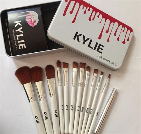 Kosmetik Makeup 12pcs Brush Makeup by Makeup Brushes Sets Cosmetics Brush Foundation 12pcs