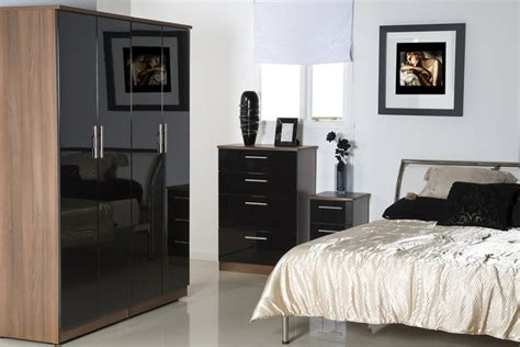 ikea white high gloss bedroom furniture ikea white high gloss bedroom furniture bedroom review
