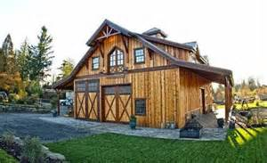 barn home kits for sale 61 best images about pole barn homes on pinterest pole barn designs barn homes and post and beam