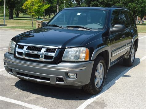 manual repair autos 2005 isuzu ascender electronic toll collection service manual free car manuals to download 2004 isuzu ascender on board diagnostic system