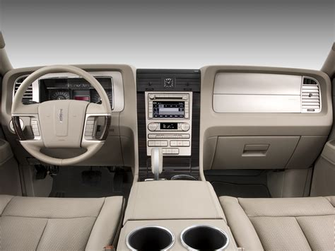 automotive air conditioning repair 2008 lincoln navigator electronic toll collection 2008 lincoln navigator reviews and rating motor trend