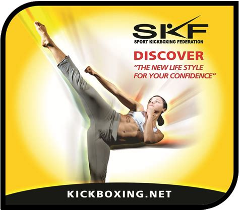 weight loss kickboxing vancouver mma kickboxing weight loss fitness