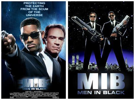 men in black 1997 quotes imdb the gallery for gt men in black 1997 movie poster