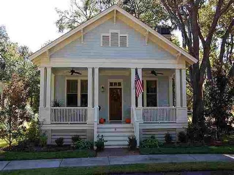 low country cottage cottage