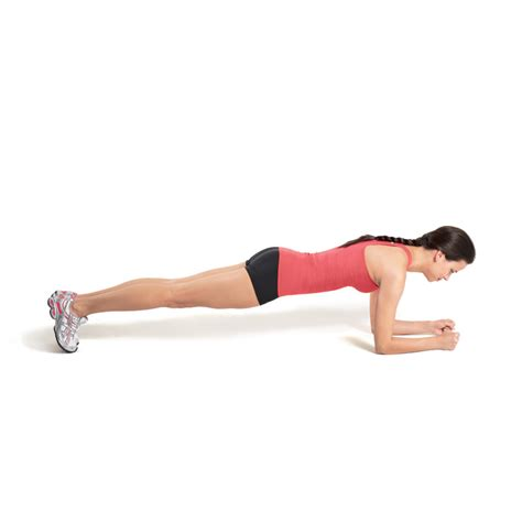 plank excercises plank pit fitness