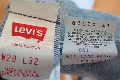 levis color code levis color code comfort colors sweatshirt colors sizing