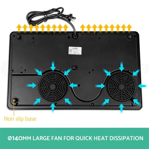 heat dissipation in inductor inductor heat dissipation 28 images power led grow light garcinia cambogia grow led light
