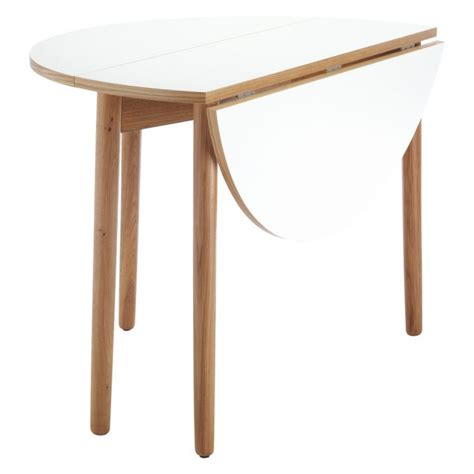 folding dining table for small space dining room category exciting small folding dinner table