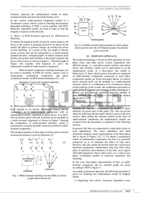 transformer coupling effect transformer coupling frequency response 28 images eca the effects of coupling and