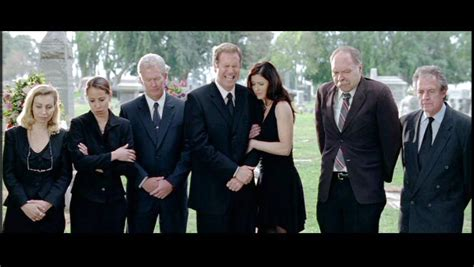 wedding crashers funeral yadt how can i tell if this is still into me page
