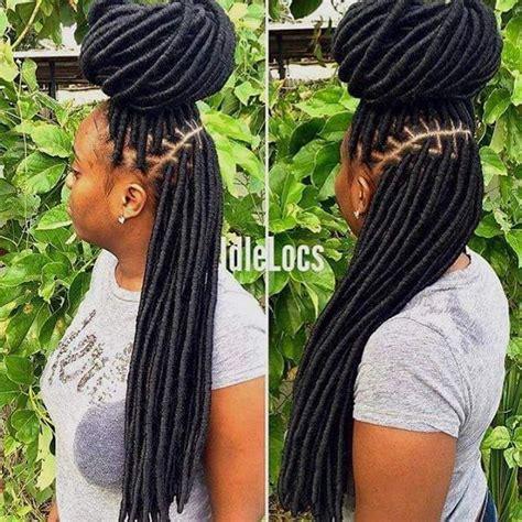 crochet hair salon fort lauderdale find crochet braids hairstylist in ft lauderdale florida