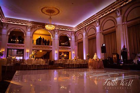 hotels near ballroom hotels near ballroom at the ben newatvs info