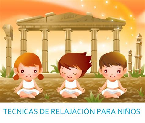 imagenes de yoga para relajarse lucecitas aula virtual t 233 cnica de relajaci 243 n infantil