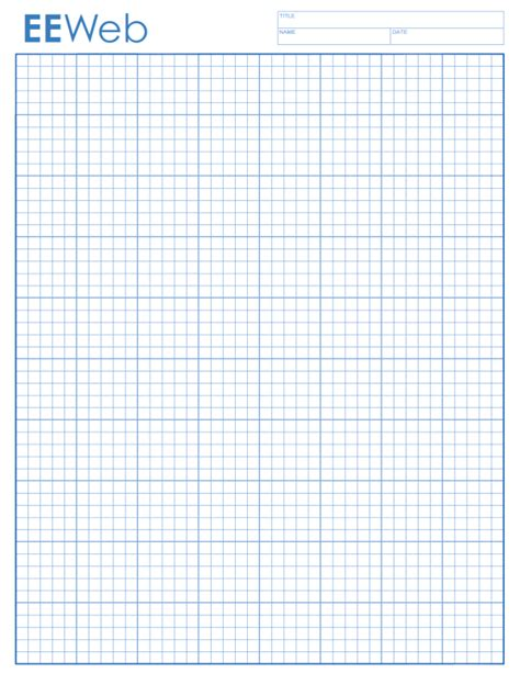 graph layout online 4 free graph paper templates excel pdf formats