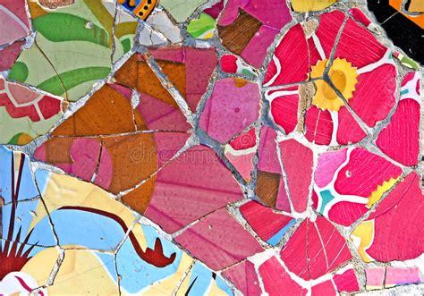 random mosaic pattern generator random mosaic pattern royalty free stock photos image