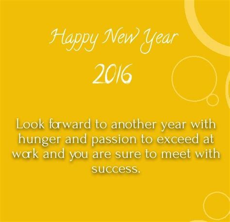 success 2016 pictures photos and images for facebook