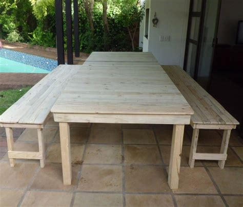 pallet dinning room set pallet ideas recycled